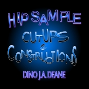 Dino J.A. Deane - Hipsample - Cover Image